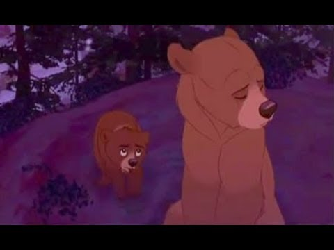 Balto/Spirit/Simba Crossover from YouTube · Duration:  2 minutes 2 seconds