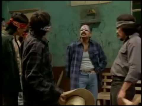Cheech Marin - Waas Sappening