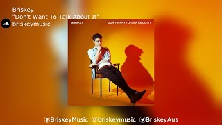 """Briskey 