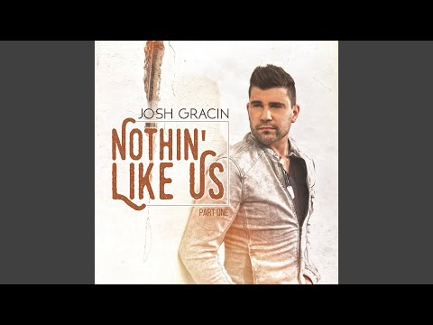 Nothin' Like Us