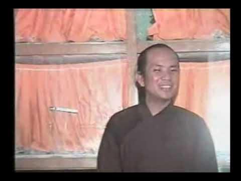 PGHH - Hieu trung long cho voi quen - Tu si Bui Trung Hau - HoaHaoMedia.Org