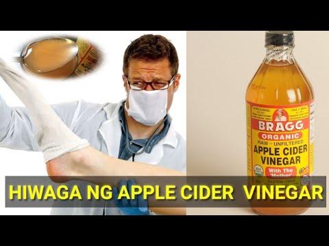 mga-benipisyo-ng-apple-cider-vinegar-|-ating-alamin