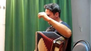 Смотреть клип Игорь Растеряев - Казачья Народная