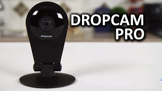 Dropcam Pro by Nest