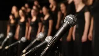 Gbogbo Aye Gbe Jesu Ga -  Nigerian Choir