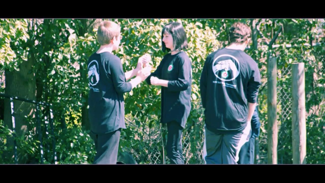 Moy Yat Ving Tsun Wing Chun Biu Jee Eng Youtube Self Mpek By Sf Kung Fu Weekend 2015 Tallahassee Florida