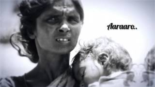 I am shailendar.my first song which would like to dedicate my mother.nooru samigal from pichaikaaran movie.happy mother's day all.