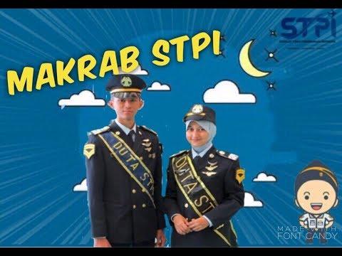 MAKRAB STPI 2017  #STPICURUG