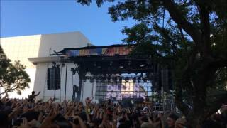 dillon francis live at mad decent block party 1012016