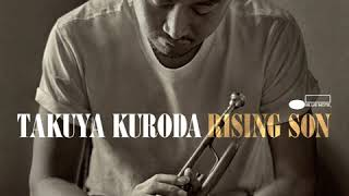 takuya kuroda rising son 04 mala