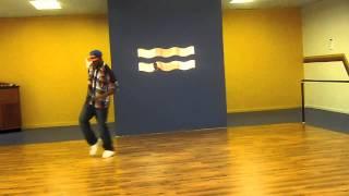 Dirty Mic ft G-Nerd - Turn Heads Prod by. Dope Boyz