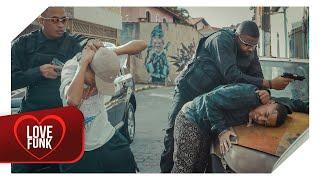 MC Alê e MC NP - O Funk Não é Crime (Love Funk) DJ Alle Mark