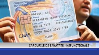 CARDURI DE SANATATE NEFUNCTIONALE(, 2014-07-10T12:33:36.000Z)