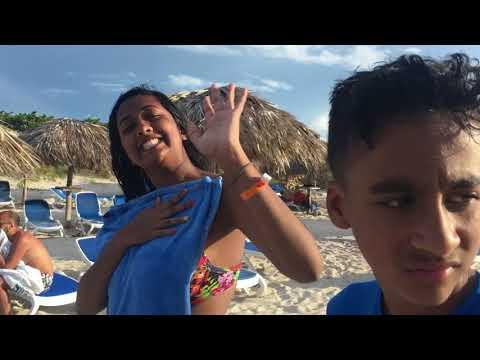StarFish Resort ~ Varadero Cuba