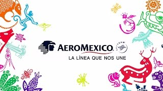 Quetzalcóatl, el embajador de México en el mundo.