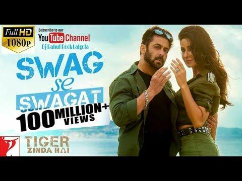 Swag see Swagat dj Remix| Dj Rahul Rock Lalgola