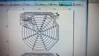 Hướng dẫn sử dụng phần mềm Sprint-layout 6.0