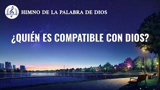 Canción cristiana | ¿Quién es compatible con Dios?