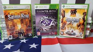 [08 из 10] - Все лучшие игры по обратной совместимости с Xbox 360 для Xbox One X - [4K/60] / Видео