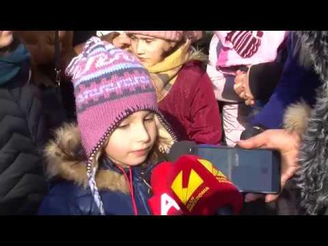 ТВМ Дневник 06.01.2020