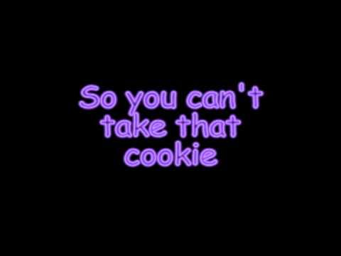 Limp Bizkit Nookie Lyrics (HD)