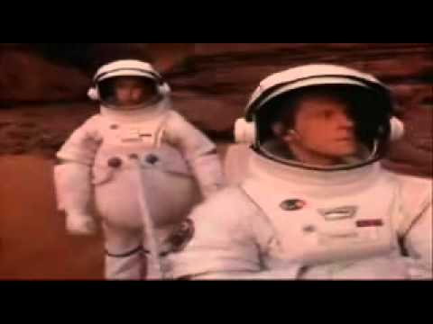 astronaut farting in space suit movie - photo #1