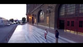 Gökhan Kayık / Düğün Daveti 2015 (Orjinal Video Klip)