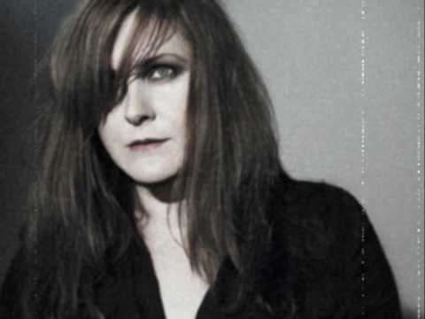 Is This Love? [cover] - Alison Moyet