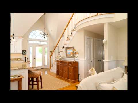 Spectacular Cape Cod Direct Beachfront Rental - $14,000 per month