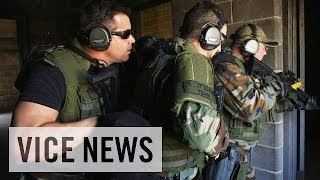 Download Police Militarization meets Hacker Culture: Swatting Mp3 and Videos