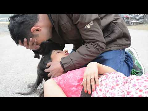 O Mere Khuda - Emrikh   Official Video 2015   HD