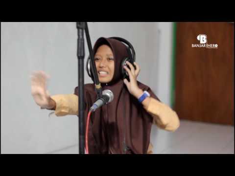 [VG] El Hasanuddin Recording Project Fun Behind Scene Mp3