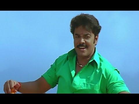 Thaai Manasu - Thoothuvalai Ilai Arachi Tamil HD Videos Song