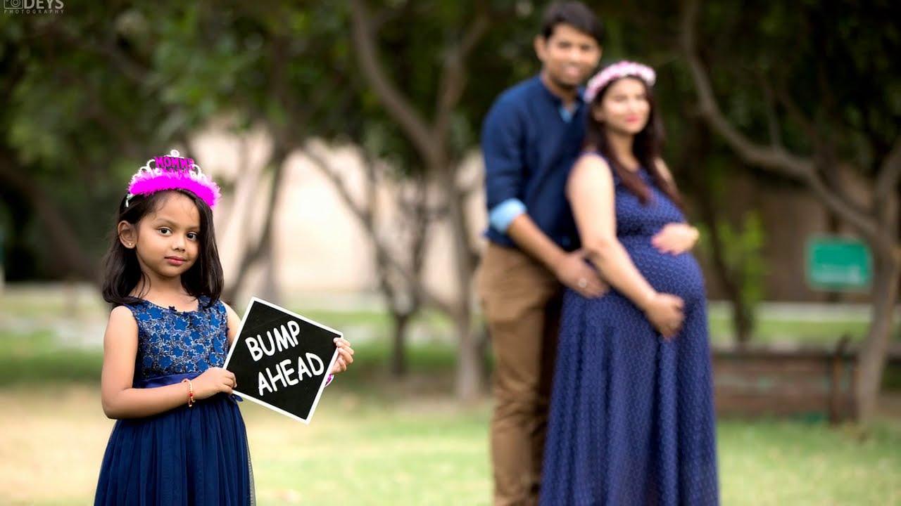 Read more pre maternity photo shoot pregnancy photographers delhi noida gurugram ghaziabad by deys photography call for bookings 91 9311656789