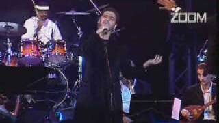 Sami Yusuf-Who Is The Loved One [Alexandria concert]