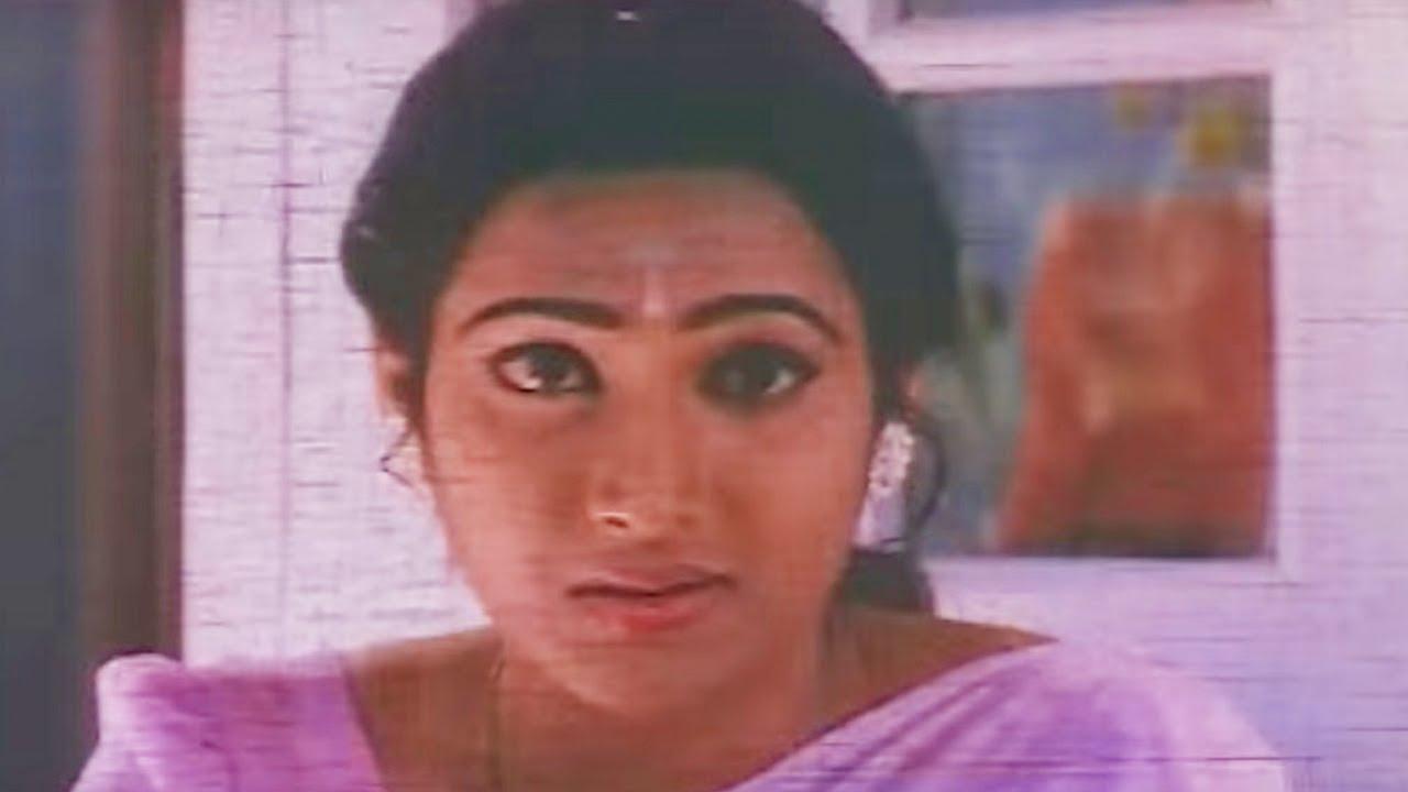 Malayalam Movie  Sobhanam  Love Attempt  Movie Clip 11