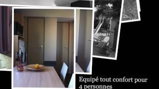 location mobil home, Saint Aygulf, VAr