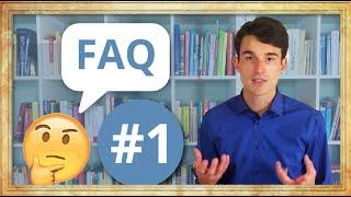 Warum ETFs? - ETF vs. Aktienfonds - ARERO Fonds | #FragFinanzfluss