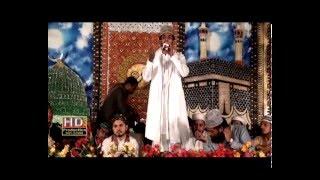 Irfan Iqbal Qadri Naat HD 720 MP 0335 4212610 Part4