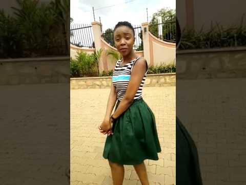 aswanitheswan-Travel Diary:Trip to Nsambya Kampala