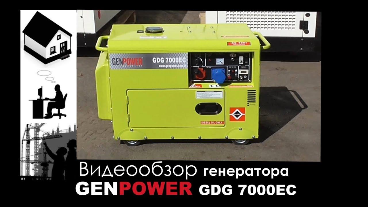 Генераторы бензиновые Sigma 5710221, 5710261, 5710301. Обзор и .