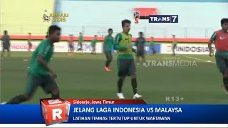Video Jelang Laga Indonesia Vs Malaysia, Egy Maulana Bergabung Latihan download MP3, 3GP, MP4, WEBM, AVI, FLV Juli 2018