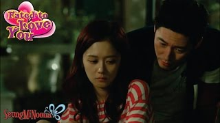 Video [Recap] Fated to Love You (Korean Drama, 2014) - Episode 14 download MP3, 3GP, MP4, WEBM, AVI, FLV Maret 2018