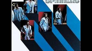 The Spinners _ Its a Shame (HQ Wide stereo).wmv