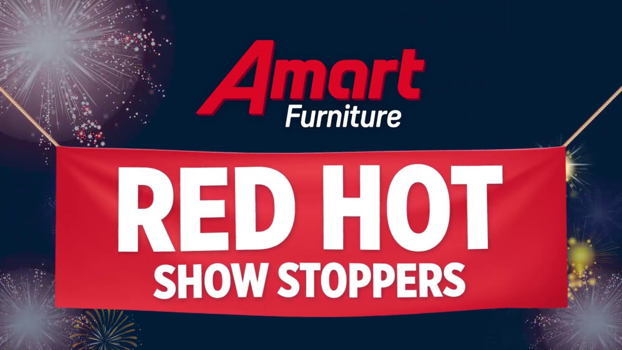 Amart Furniture Maroochydore Superstore