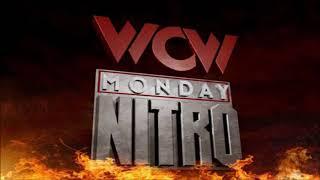 Bryan, Vinny & Craig review WCW Nitro January 1997