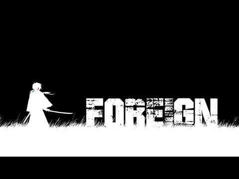 Skeeza Finesse-Foreign (Official Audio) SOUNDCLOUD LINK IN DESCRIPTION