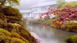 Yiruma-river flows in you