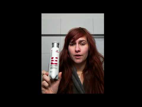 meine haarfà rbe routine mit goldwell elumen rv all goldwell