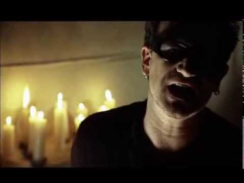 U2 - The Ground Beneath Her Feet (The Million Dollar Hotel Soundtrack) [Lyrics +Traduzione]